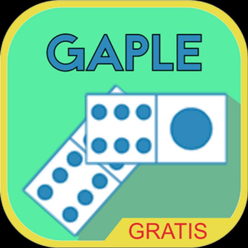 Gaple Offline APK Download - Gratis Kartu PERMAINAN untuk ...