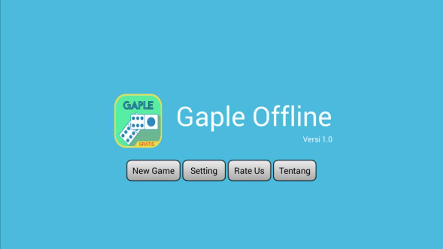 Download Game Domino Gaple Offline Apk Privog22vie Washington