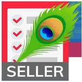 HariRadhe Seller icon