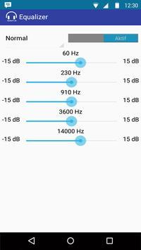 Mp3 Takbir Lebaran 2016 Full screenshot 3
