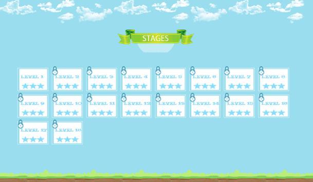 Birds Hunting apk screenshot