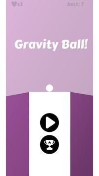 G Balls apk screenshot