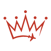 TravelClub icon
