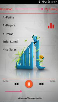 Sheikh Abu Bakr Shatri apk screenshot