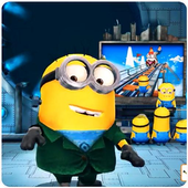 Tips For Despicable Me Minion Rush icon