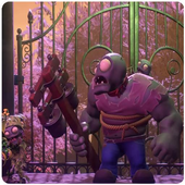 Tips  for plants vs zombies garden warfare 2 icon