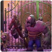 Tips  for plants vs zombies garden warfare 2 icon