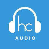 HC Audio icon