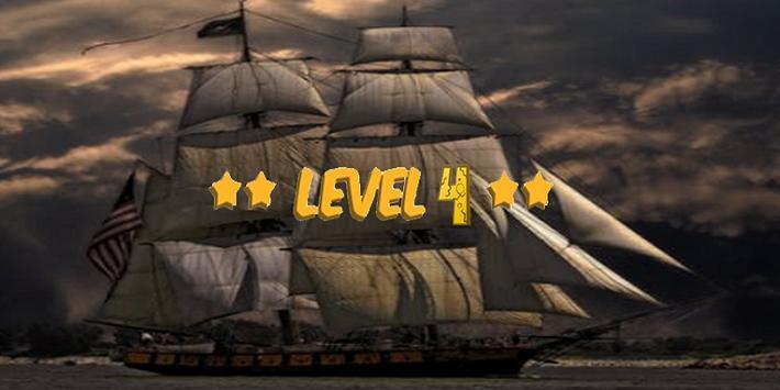 pirate craft screenshot 1