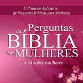 Perguntas da Bíblia Para Mulheres