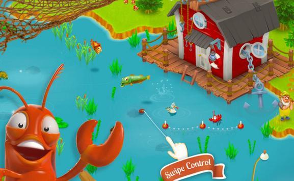 Guide Hay Day New apk screenshot