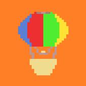 Balloon Bounce icon
