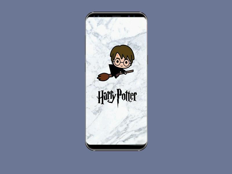Harry Potter Wallpapers Hd 4k For Android Apk Download