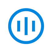 TeamLive icon