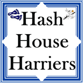 Hash House Harriers icon