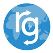 RemitGuru App icon
