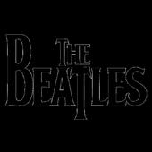 The Beatles Galdetegia icon
