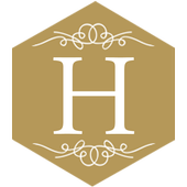Harrods Dry Cleaners icon