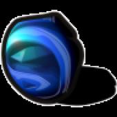 LeozApp icon