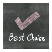 Best Choice - Product Management icon