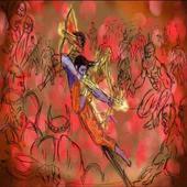 Sampoorna Ramayana - Shri Rama icon