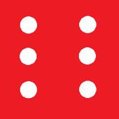 Virtual Dice Roll icon