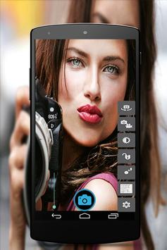 HD Camera 360 for Android - APK Download