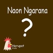 Tebak Gambar Naon Ngarana icon