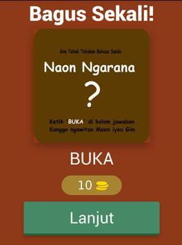 Tebak Gambar Naon Ngarana screenshot 7