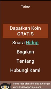 Tebak Gambar Naon Ngarana screenshot 5