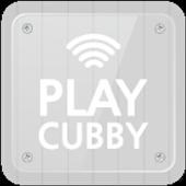 PLAYCUBBY icon