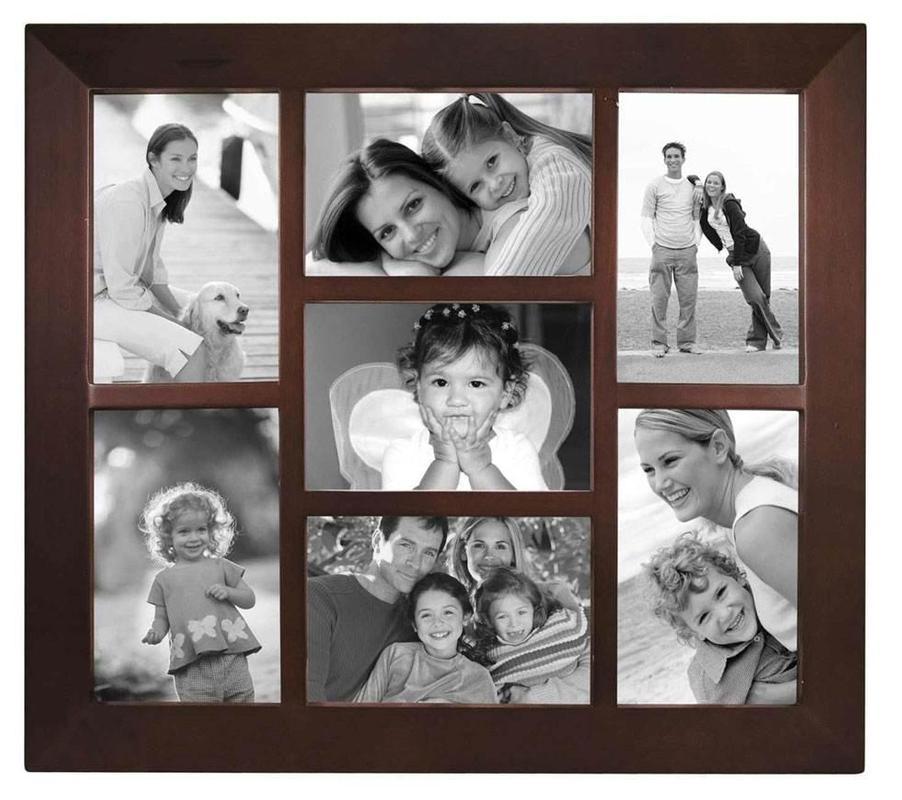photo collage maker frames for android apk download. Black Bedroom Furniture Sets. Home Design Ideas