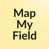 Map My Field icon