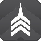 Harvest Bible Chapel - eRegister App icon