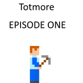 Totmore Episode One icon