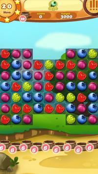 Juice Yam screenshot 5