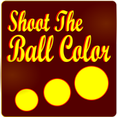 Shoot The Color icon