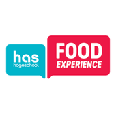 Food Experience 2018 - HAS Hogeschool icon