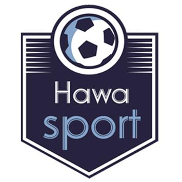 هوا سبورت - البث المباشر للمباريات الملصق