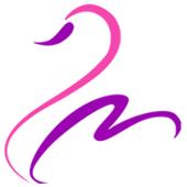 4 Hawa icon