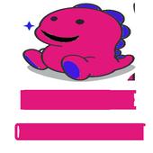 New BIGO LIVE - Live Stream Trick Reference icon