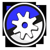 Tool for Pokemon GO icon