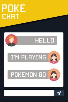 Tool for Pokemon GO apk screenshot