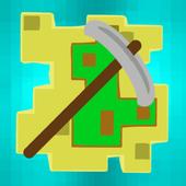 Edge of the Island icon