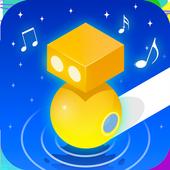Music Roam icon