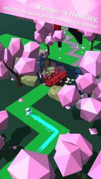 Music Roam screenshot 3