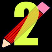 PixelHawk2 - Pixel Art Creator icon