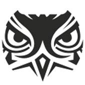 Hawk GPS icon