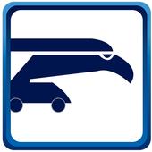 HAWKR Online B2B Marketplace icon