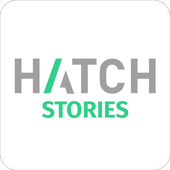 Hatch Stories icon